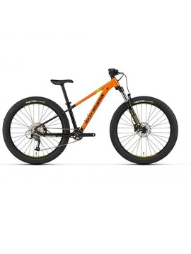 Rocky Mountain Bikes Growler JR 26