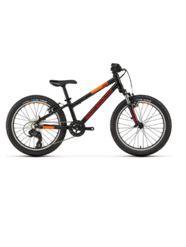 Rocky Mountain Bikes Edge 20