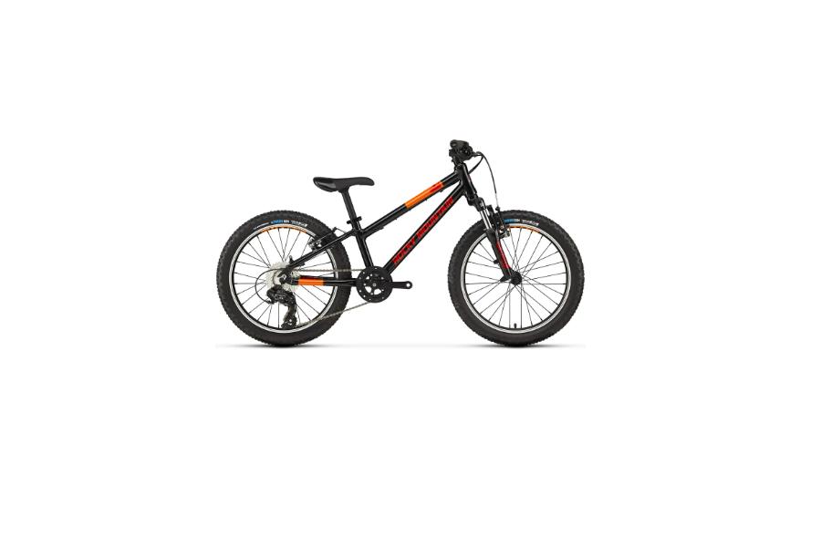 Rocky Mountain Bikes Edge 20