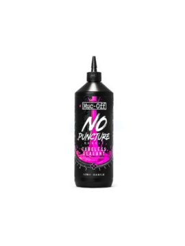 Muc-Off No Puncture Hassle Tubeless Sealant  1L