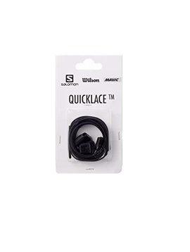 Salomon Quicklace Replacement Kit