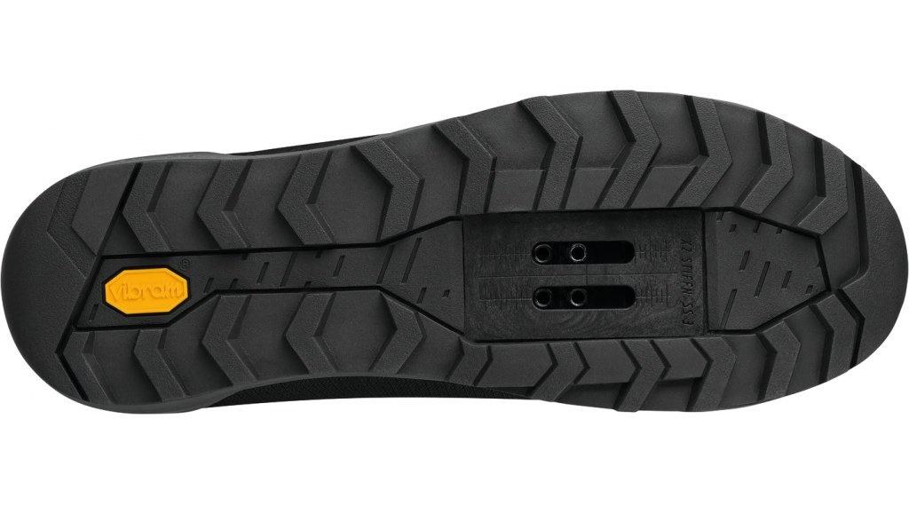 Fizik Terra Ergolace X2 MTB Shoe