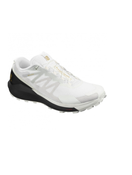 Salomon Sense Ride 3 Women's Trail Running Shoe - Limited Edition