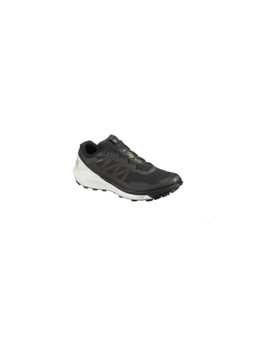 Salomon Sense Ride 3 Men's Trail Running Shoe - Limited Edition