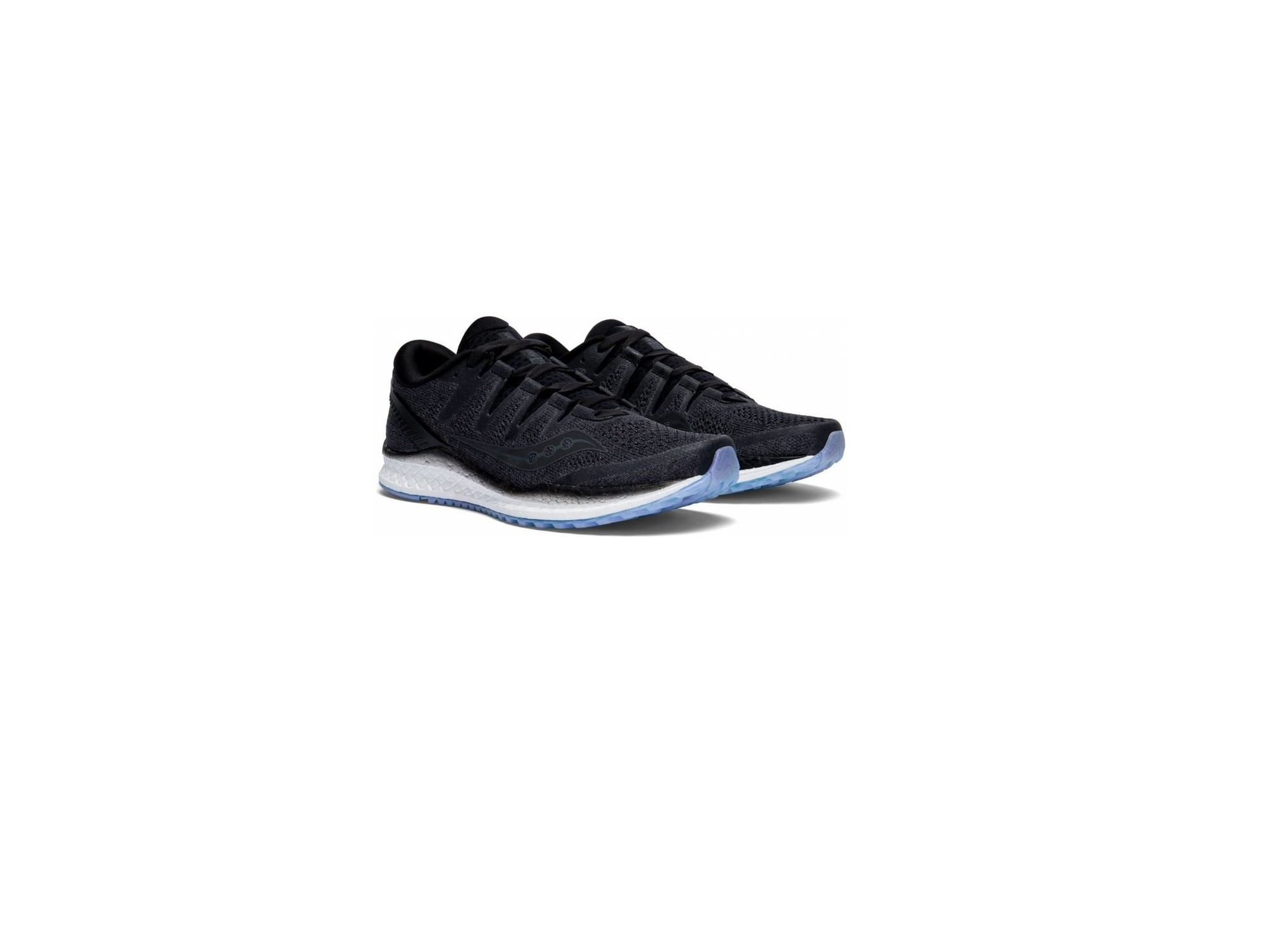 Saucony Freedom ISO 2 Women's Running Shoe