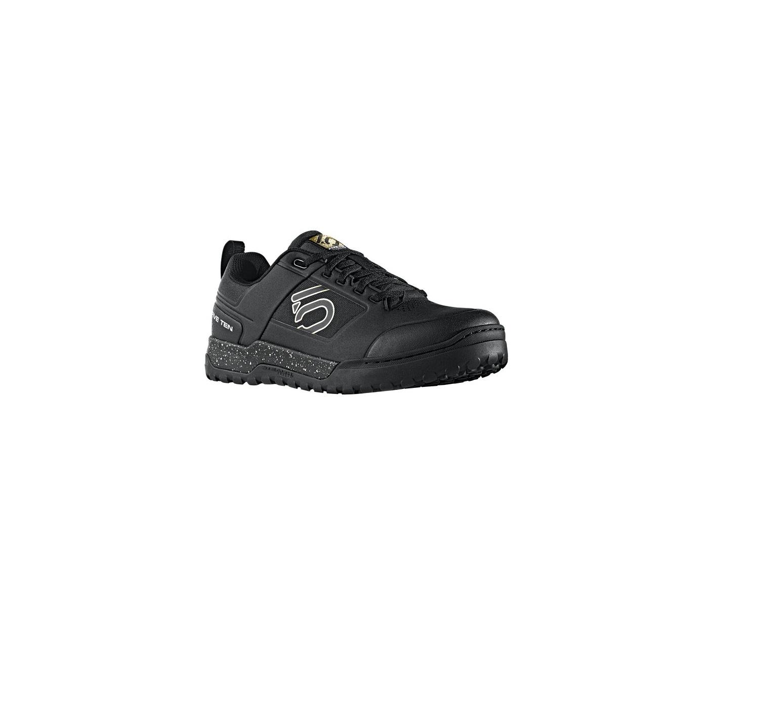 Five Ten Impact Pro Men's MTB Shoe