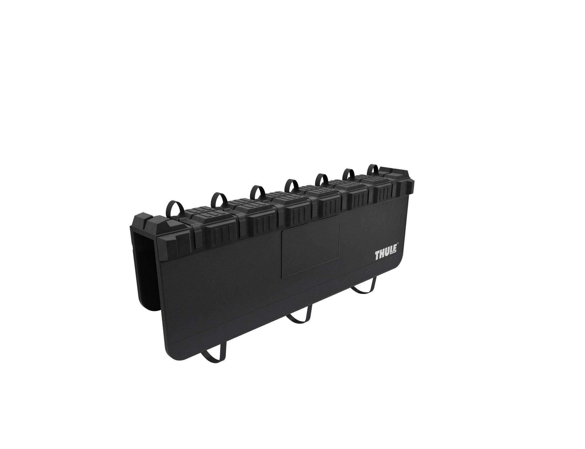 Thule Gate Mate Pro Compact Tailgate Pad