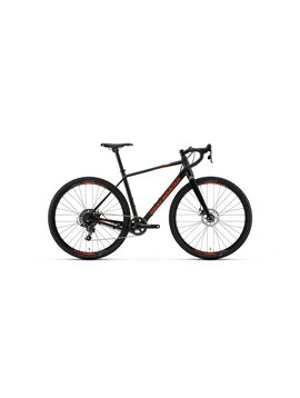 Rocky Mountain Bikes Rocky Mountain Bikes Solo 30