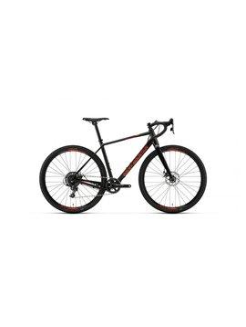 Rocky Mountain Bikes Solo 30