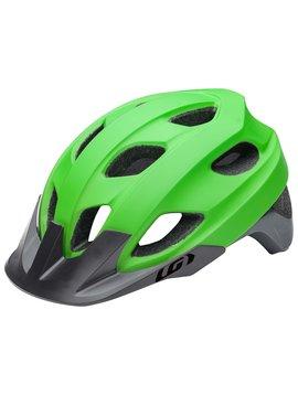Garneau Raid Cycling Helmet