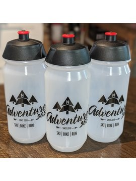 Adventure365 Water Bottle 500ml