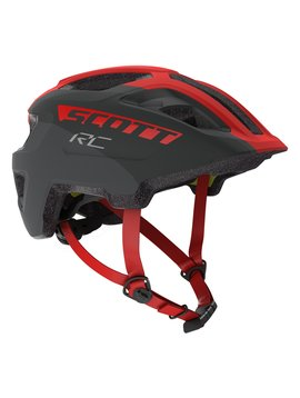 Scott Spunto JR Cycling Helmet