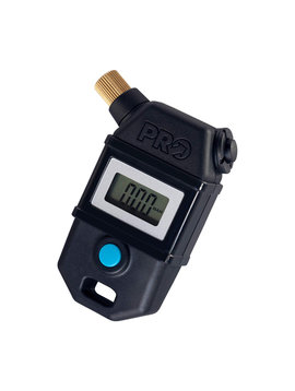 Pro Pressure Checker Digital