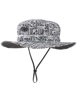 OR Helios Sun Hat - Printed