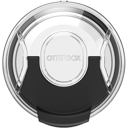 OtterBox Elevation 16 oz Tumbler
