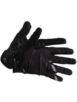 Craft Pioneer Gel Glove