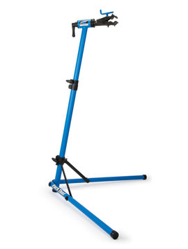 Park Tool Portable Repair Stand