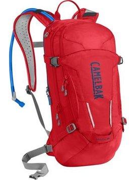 Camelbak M.U.L.E. 100oz Hydration Pack