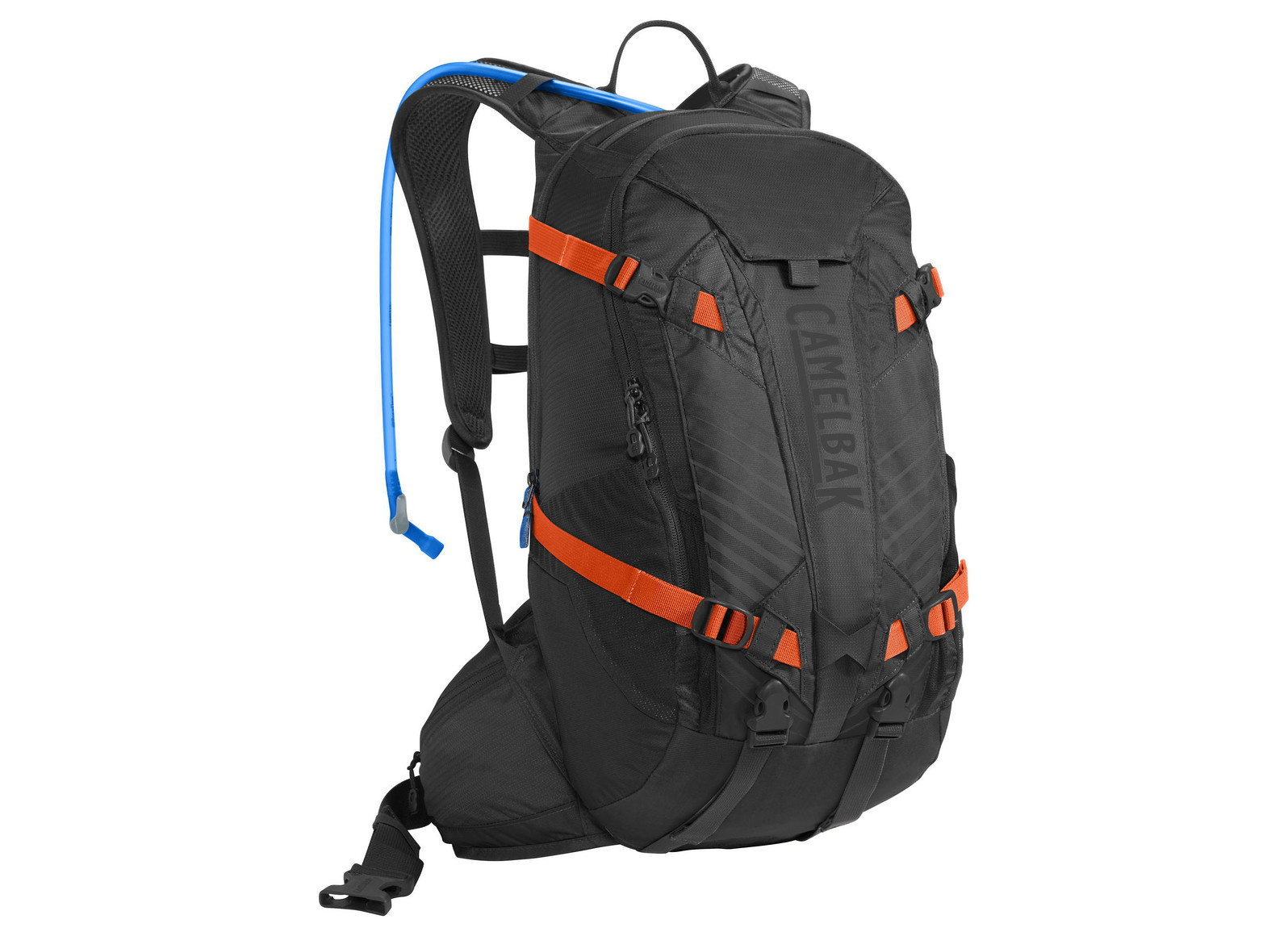 Camelbak K.U.DU. 18 100oz Hydration Pack
