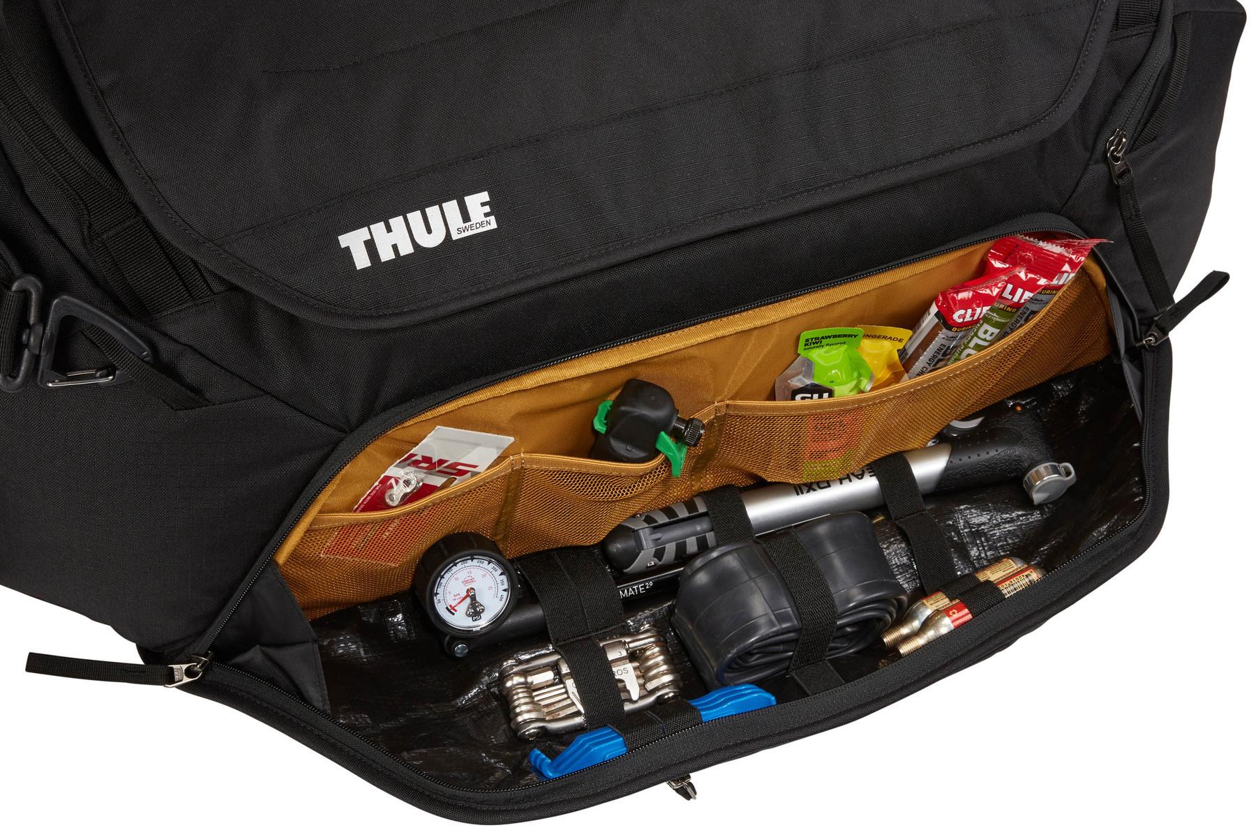 Thule RoundTrip Bike Duffel
