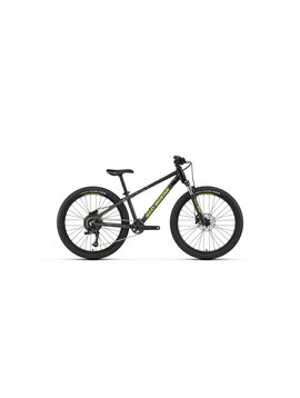 Rocky Mountain Bikes Vertex Jr 24'