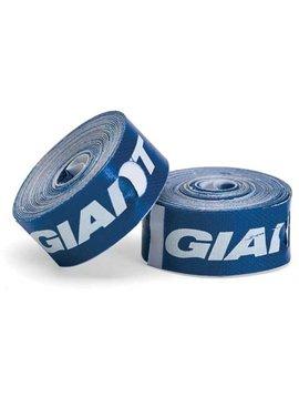 Giant Rim Tape