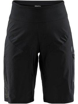 Craft Women's Hale XT Bike Short