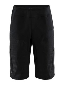 Craft Men's Hale XT Bike Shorts