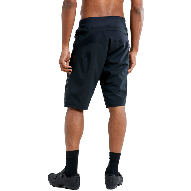 Craft Men's Hale XT Bike Shorts