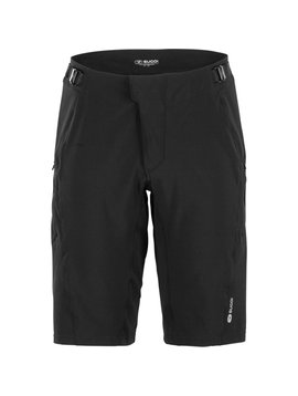 Sugoi Men's Trail Bike Short with Liner