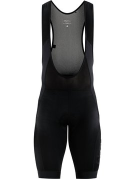 Craft Men's Essence Bib Shorts