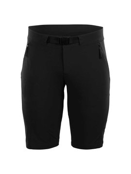Sugoi Men's Off Grid Shorts