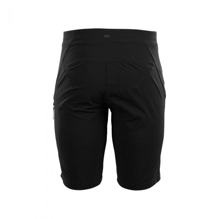 Sugoi Men's Off Grid Shorts