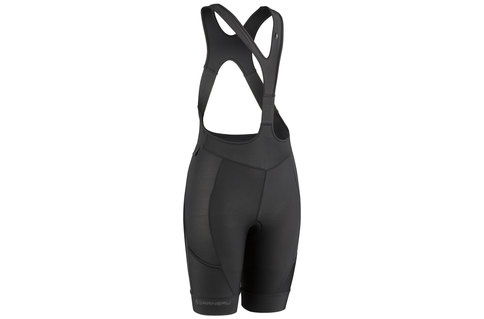 Garneau Women's Dirt Shorts with Liner