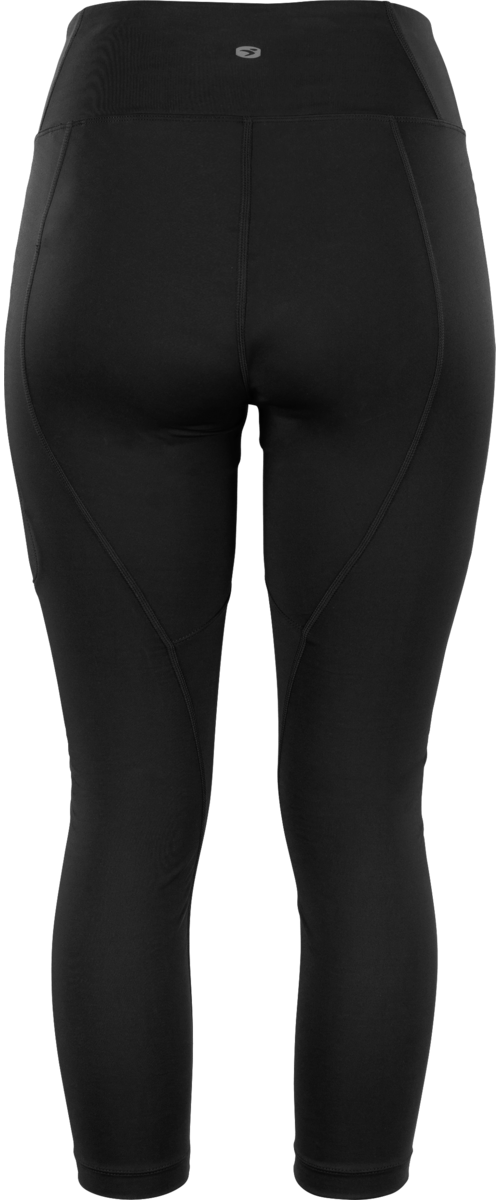 Sugoi Women's Off Grid Knickers