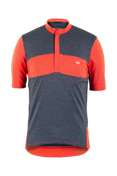 Sugoi Men's RPM Jersey MN