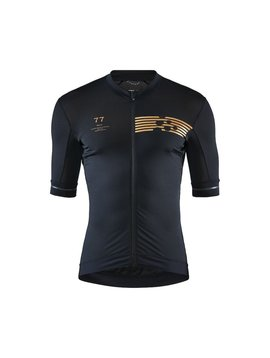 Craft Men's Aero Pack Jersey