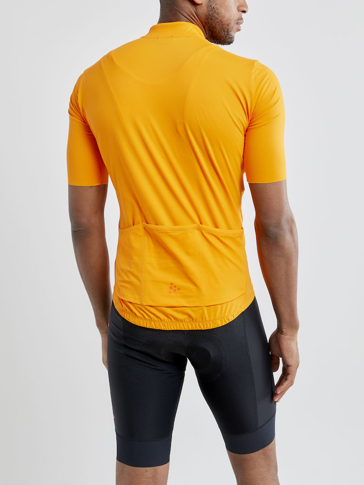 Craft Men's Train Pack Jersey