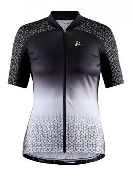 Craft Women's Stride Jersey