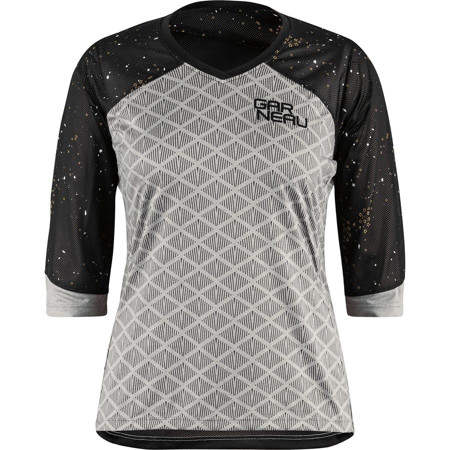 Garneau Women's J-Bar Jersey