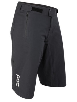 POC Women's Resistance Enduro Light Shorts