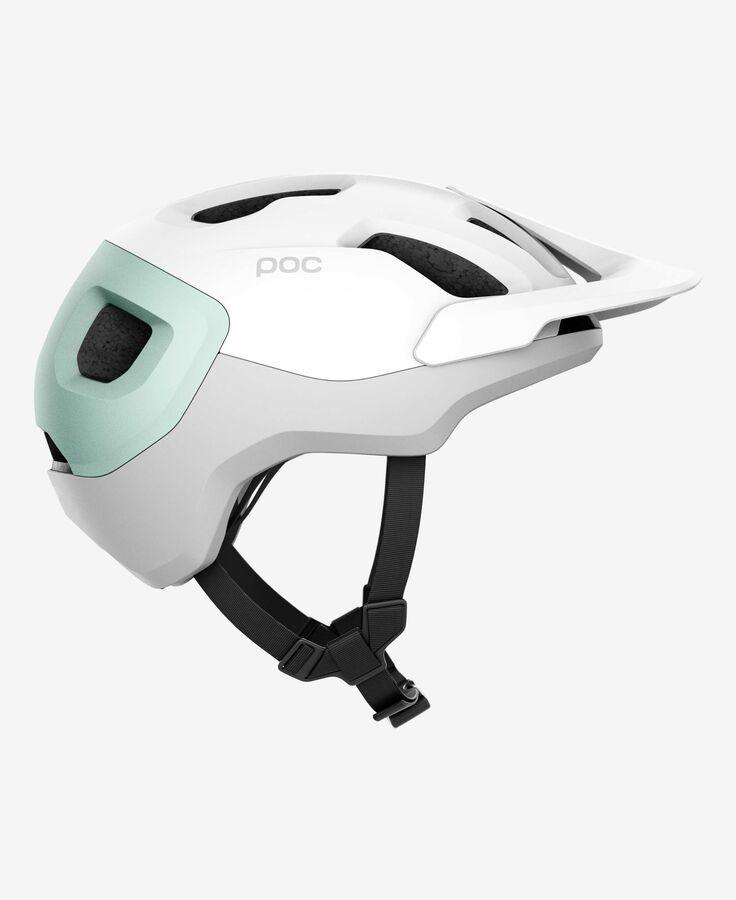 Axion SPIN MTB Helmet