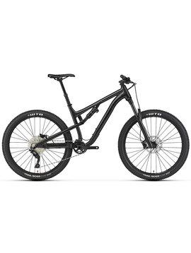Rocky Mountain Bikes Thunderbolt A10