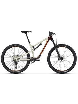 Rocky Mountain Bikes Instinct C50 - M - LAST ONE
