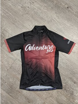 Adventure365 Women's SS Jersey
