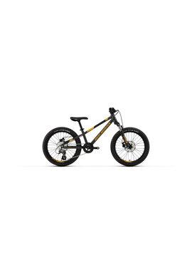 Rocky Mountain Bikes Soul Jr 20