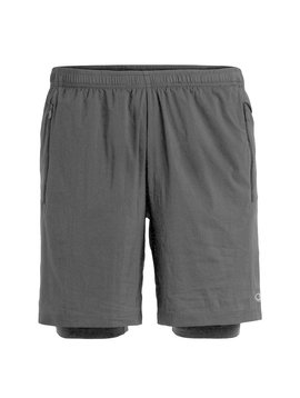 Men's Merino Cool-Lite Impulse Training Short