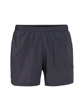 Icebreaker Men's Impulse Running Shorts