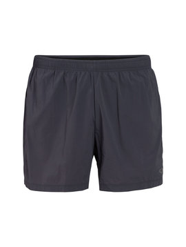 Men's Impulse Running Shorts