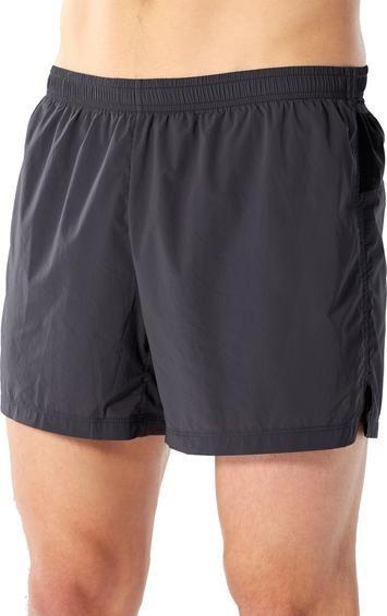 Men's Impulse Running Shorts
